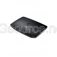 Buy Unlocked Huawei B683 28.8Mbps 3G/4G Wireless Gateway Router | 4GSource.net Wholesale Shop