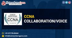CCNA Voice Training & Collaboration Institute in India Routing And Switching, Job S, Collaboration, The Voice, Investing, Meet, Training, Organization, Technology