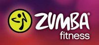 At first, I didn't know what Zumba was. My sister told me about it just before the 2010 Thanksgiving holiday. She had a promotion DVD that featured the Zumba dance party. So one evening after I got home (late again) from the office, I decided to try it. I knew I had to get cracking and get back into my exercise program. From what I could see of my stretched-to-capacity clothes, I needed to drop some weight ASAP.