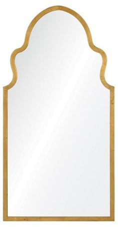 Off Lincoln Textured Gold Mirror by Cooper Classics. @ Adorn your space with the shapely Lincoln mirror. This beautiful wall mirror boasts a textured gold leaf finish that will enhance any space. @ Mirror Dimensions: x Inch Tall Wall Mirrors, Rustic Wall Mirrors, Living Room Mirrors, Mirror Mirror, Gold Mirrors, Mirror Collage, Vanity Mirrors, Mirror Bedroom, Mirror Ideas