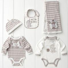 1006e75f28a35 18 Best dumbo images | Baby dumbo, Dumbo nursery, Child