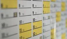 Podatnik.info - księgowość, formularze, informacje i przepisy podatkowe