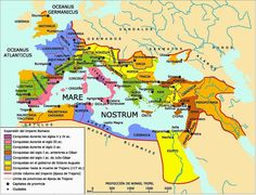 Macedonia, Bart Simpson, Fictional Characters, Google, Instagram, Maps, Alternate History, Biomes, Roman Empire