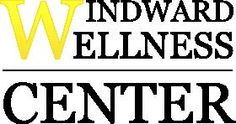 Windward Wellness Center provides Kaneohe chiropractic care, yoga and massage therapy to help you reach your health and fitness Goals. http://www.windwardwellnesscenter.com