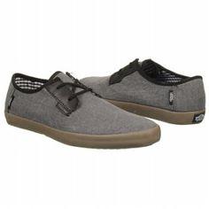 Men's Vans Michoacan Shoes | Trendy Shoes and Boots