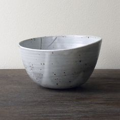 Pottery bowl. Stoneware pottery bowl. Salad Serving bowl. Rustic pottery bowl. White pottery bowl. by FourSeasonsPottery on Etsy https://www.etsy.com/listing/215357791/pottery-bowl-stoneware-pottery-bowl