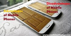 Do you want to know the various advantages and disadvantages of mobile phones? Then here we have published a complete article that shows the advantages and disadvantages of mobile phones in points that will help you to understand and clear all your doubts. #mobilephone #phone #mobile #phones #mobiles Best Mobile Phone, Used Mobile Phones, Solo Learn, Anime Streaming Sites, Offline Games, Scanner App, Phone Games, Digital Photography School, Photography Tips For Beginners
