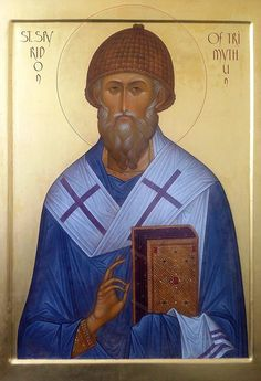 Saints For Kids, Gardner Museum, Roman Church, Orthodox Icons, Patron Saints, Christianity, Catholic, Photos, Prints