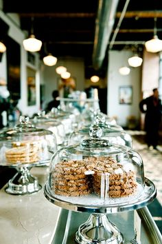 "theviiiiiiiiiiisual:""Man cannot live on chocolate alone, but woman sure can!"" - Unknown Location: Balzac's Coffee"