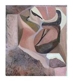 Shop abstract paintings and other fine paintings from the world's best art galleries. Geometric Art, Mink, Collage, Wallpaper, Art Paintings, Noodles, 2d, Illustration, Artwork