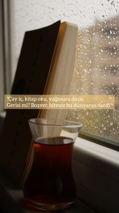 Hair Diffuser, Instagram Editing Apps, Galaxy Wallpaper, Meaningful Quotes, True Words, Cool Words, My Books, Blog, Deep Quotes