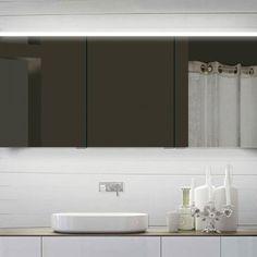 Sphinx 420 New spiegel LED verlichting   final   Pinterest