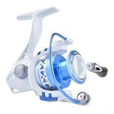 Fishing Reels KastKing Summer Series Max Spinning Reel Fishing Reel For Carp Fishing Sea Fishing Spinning Carretilha Reels Bu bagli bir çam AliExpress oldugunu. Crappie Fishing, Sea Fishing, Carp Fishing, Saltwater Fishing, Fishing Tackle, Fishing Tips, Fishing Bait, Best Fishing Reels, Fishing Spinning Reels