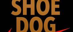 """Lecture : """"Shoe Dog: A Memoir By The Creator Of Nike"""" par Phil Knight (2016, 400 pages) - Si vous avez un stylo, vous êtes un écrivain.   http://www.superception.fr/2017/01/17/lecture-shoe-dog-a-memoir-by-the-creator-of-nike-par-phil-knight-2016-400-pages/ #ShoeDog #PhilKnight"""