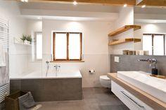 500 Bad Ideen Ideen Badezimmer Badezimmerideen Bader Ideen