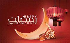 Happy Ramadan to all Muslims around the world Ramadan Mubarak, Egg Chair, Decor Styles, Decoration, Neon Signs, Eid, Happy, Islam, Inspiration