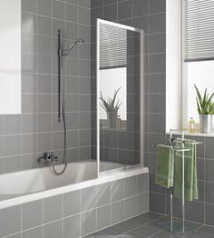 kermi duschkabinen on pinterest nova wands and showers. Black Bedroom Furniture Sets. Home Design Ideas