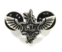 Israel Army IDF Pin Badge Zahal Krav Maga Martial Arts Self Defense Combat Pins | eBay Krav Maga Martial Arts, Self Defense, Pin Badges, Israel, Army, Accessories, Military, Armies