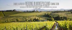 Direct to: Simone Forti Camera : Simone Forti  / Federico Galli / Denys Stasyuk Production: www.d-video.it Location: Borgo Tre Rose http://www.borgotrerose.it Photo: Angelo Governi Wedding Planner : www.weddingitaly.com