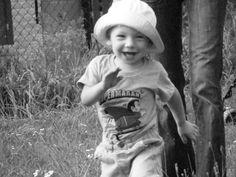 to zdjecie bierze udział w konkursie Modne Dziecko  http://allegro.pl/dzial/dziecko
