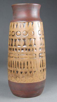 Jasba, vase - Design und Klassiker
