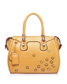 yellow shoulder bags  #ladies shoulder bags