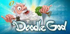 Doodle God™ HD v2.5.4 Apka Download Free