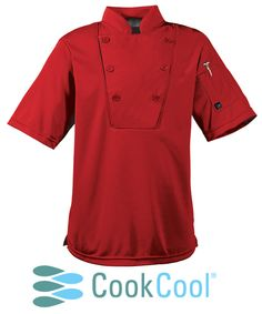 Garde Manger Chef Job Description Cold Kitchen Chef Job