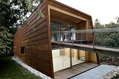 traverso-vighy: tvzeb zero energy building, italy