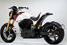 ARCH Neiman Marcus KRGT-1 Arch Motorcycle, Motorcycle Companies, Motorized Bicycle, Electric Motor, Keanu Reeves, Embedded Image Permalink, Cars Motorcycles, Bike, Vehicles