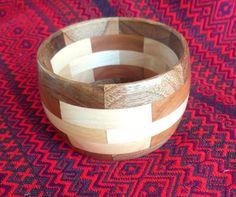 Women wooden bracelet,  wooden bangle, wood bracelet, wood bangle, wooden jewelry, gift for her, handmade bracelet,