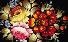 colorful abstract art - Buscar con Google