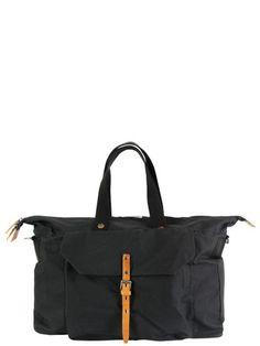Nice bag on Coggles