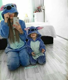 Matching stitch onesies // mommy and son Mother Daughter Outfits, Mommy And Me Outfits, Baby Boy Outfits, Kids Outfits, Future Daughter, Family Outfits, Winter Outfits, Mommy And Son, Mom And Baby
