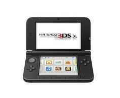 Nintendo 3DS XL Portable Handheld Console @ 28% OFF, 17999/- Instead of 24999/-