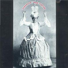 ' Stranger than Fiction ' (Compilation) .1987.