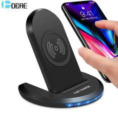 Cell Phones & Accessories Cell Phones & Accessories Ladekabel Led Schnell Turbo LadegerÄt Have An Inquiring Mind Lenovo Thinkpad Tablet 2 Usb Kabel