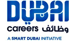 U.A.E and Middle East jobs blog  give career guidance to Job seekers,find new opportunities, job vacancies in UAE, Gulf Jobs, Emirate Jobs,UAE IT jobs