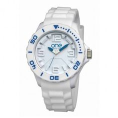 LXBOUTIQUE - Relógio One Colors Flavour OA1983BB52T