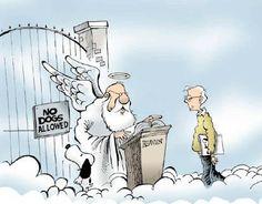 Resultados de la Búsqueda de imágenes de Google de http://pj.b5z.net/i/u/2147481/i/Snoopy-cartoon-humor.jpg