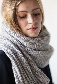 Woolfolk-4416_lores_small2