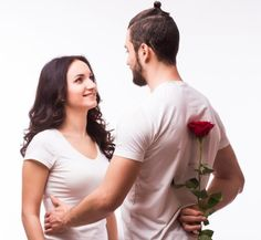Jeu De Speed Dating En Francais