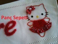 (Punch Needle Embroidery)