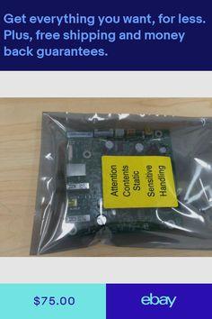 SEALED GENUINE LEXMARK EMMC USERFLASH 256MB 57X9101 NEW