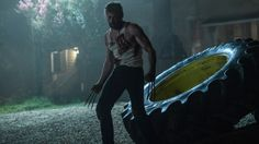 Box Office Preview: 'Logan' to Sink Claws Into $65M-Plus U.S. Debut this Weekend