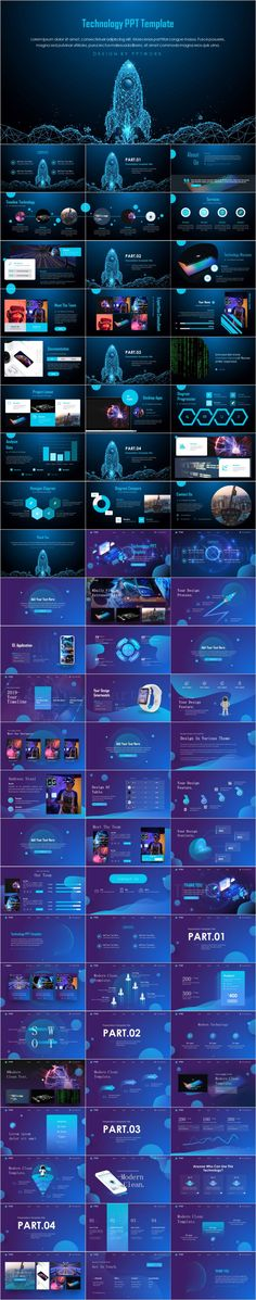 2 in 1 business technology PowerPoint template – The highest quality PowerPoint Templates and Keynote Templates download Professional Powerpoint Templates, Powerpoint Presentation Templates, Keynote Template, Business Ppt, Business Technology, Business Templates, Business Design, Presentation Styles, Business Powerpoint Presentation