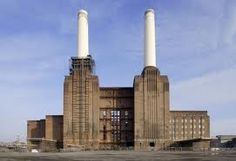 power station - Google Search
