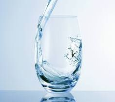 The Forbidden Lost Knowledge Of Distilled Waters. Knowledge Leads To Wellness.
