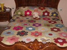 patchwork