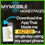 Top Affiliate Marketing Advice To Make More Money Marketing Software, Internet Marketing, Affiliate Marketing, Mobile Marketing, Facebook Marketing, Business Marketing, Make Money Fast, Make Money Online, Instant Money